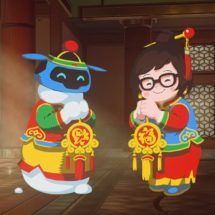 tag_evenement_anneecoq_overwatch_mei02