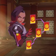 tag_evenement_anneecoq_overwatch_sombra02