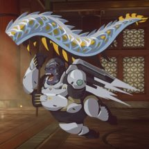 tag_evenement_anneecoq_overwatch_winston01
