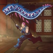 tag_evenement_anneecoq_overwatch_zarya01