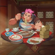 tag_evenement_anneecoq_overwatch_zarya02
