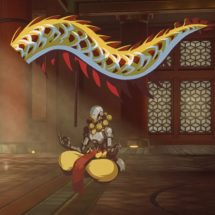 tag_evenement_anneecoq_overwatch_zenyatta01