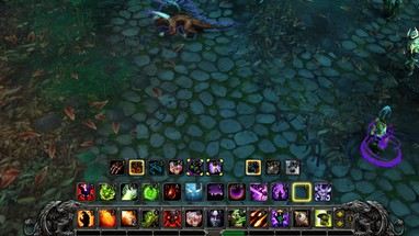 thumb_interface_bfa_alpha_basique01