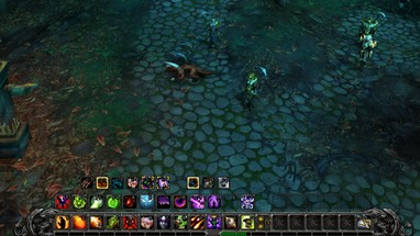 thumb_interface_bfa_alpha_basique02