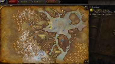 thumb_interface_bfa_carte_drustvar