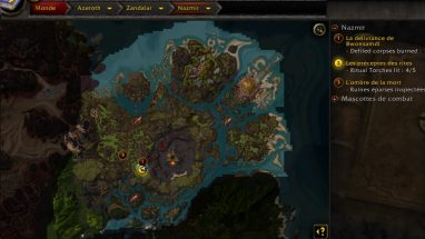 thumb_interface_bfa_carte_nazmir