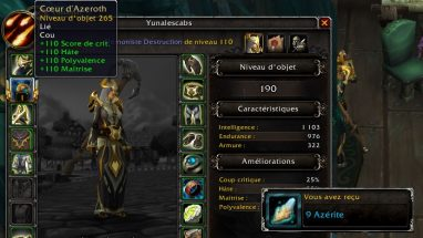 thumb_interface_bfa_coeurazeroth_azerith