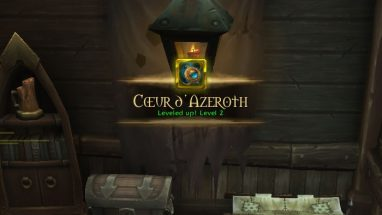 thumb_interface_bfa_coeurazeroth_upgrade