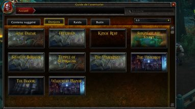 thumb_interface_bfa_guideaventurier01