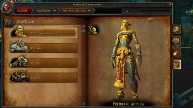 thumb_interface_bfa_guideaventurier03