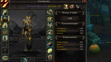thumb_interface_bfa_legendaire_compression02