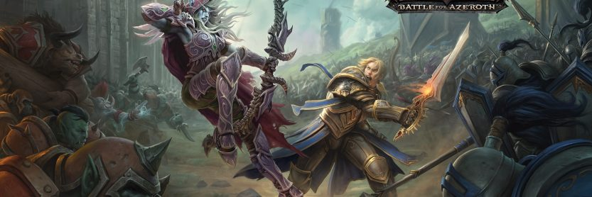 wallpaper_bfa_sylvanasanduin_2048x1440