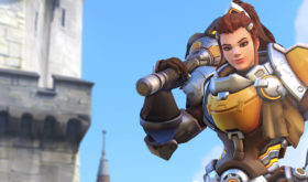 background_heros_overwatch_brigitte