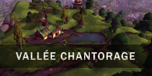 bouton_bfa_zone_valleechantorage