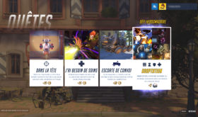 interface_overwatch_quetes