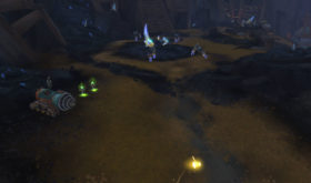 screenshot_bfa_donjon_terremine_alpha (10)