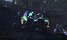 screenshot_bfa_donjon_terremine_alpha (12)