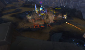 screenshot_bfa_donjon_terremine_alpha (13)