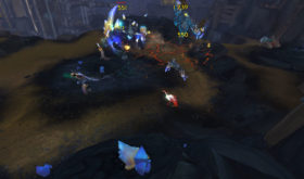 screenshot_bfa_donjon_terremine_alpha (14)