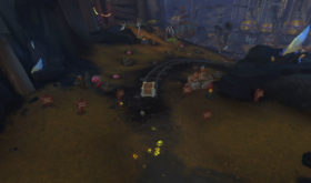 screenshot_bfa_donjon_terremine_alpha (15)