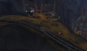 screenshot_bfa_donjon_terremine_alpha (16)
