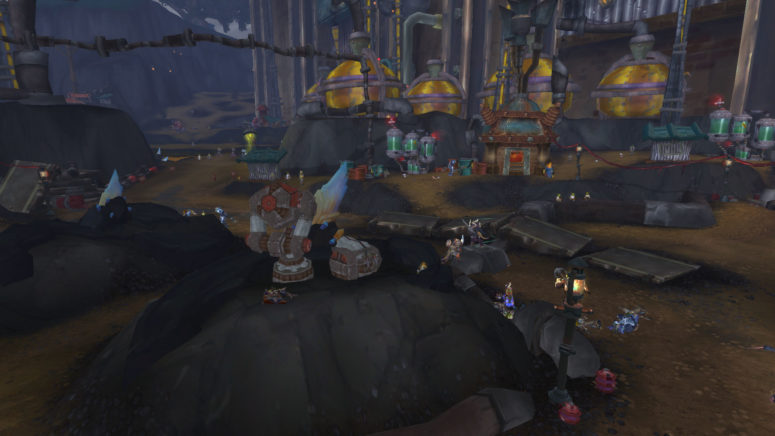 screenshot_bfa_donjon_terremine_alpha (17)