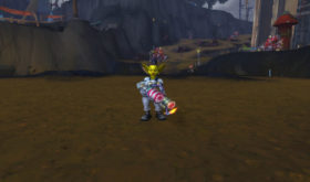 screenshot_bfa_donjon_terremine_alpha (18)