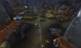 screenshot_bfa_donjon_terremine_alpha (2)