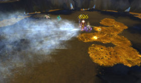 screenshot_bfa_donjon_terremine_alpha (20)