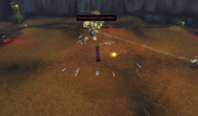 screenshot_bfa_donjon_terremine_alpha (24)