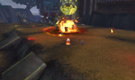 screenshot_bfa_donjon_terremine_alpha (25)
