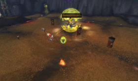 screenshot_bfa_donjon_terremine_alpha (26)