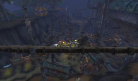 screenshot_bfa_donjon_terremine_alpha (28)