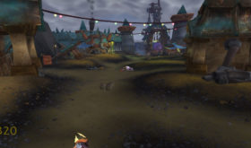 screenshot_bfa_donjon_terremine_alpha (3)
