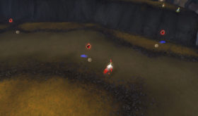 screenshot_bfa_donjon_terremine_alpha (6)