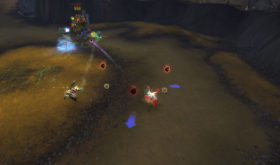 screenshot_bfa_donjon_terremine_alpha (7)