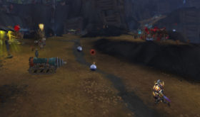 screenshot_bfa_donjon_terremine_alpha (8)
