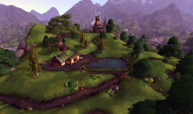screenshot_bfa_region_valleechantorage (31)
