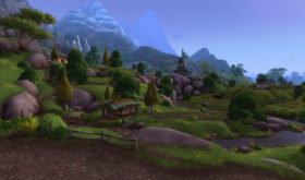 screenshot_bfa_region_valleechantorage (4)