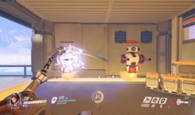 screenshot_overwatch_heros_brigitte_capacite02