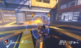 screenshot_overwatch_heros_brigitte_capacite03