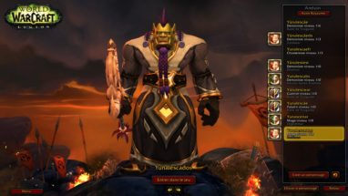 screenshot_posture_orc_bfa_nonredresse03