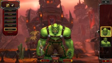 screenshot_posture_orc_bfa_nonredresse04