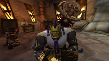 screenshot_posture_orc_bfa_redresse04