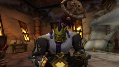 screenshot_posture_orc_bfa_redresse05