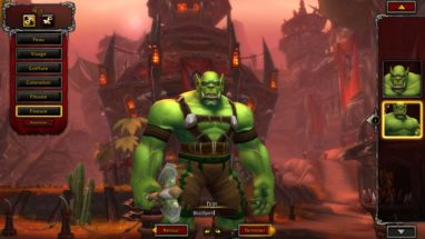 screenshot_posture_orc_bfa_redresse07