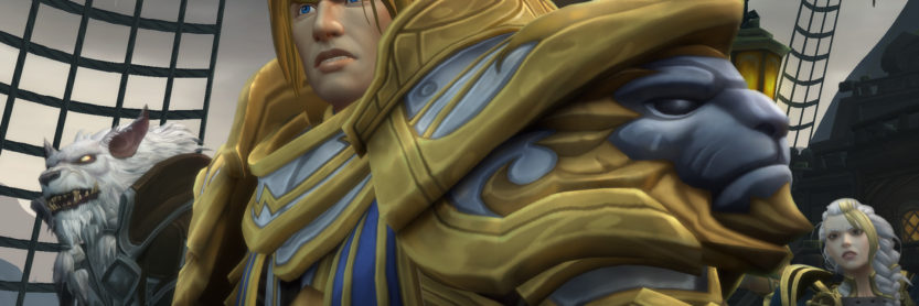 apercu_bfa_anduin_cinematique