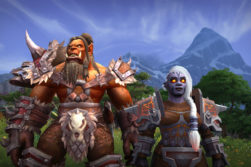 background_apercu_racealliees_battleforazeroth_nainssombrefer_orcsmaghar