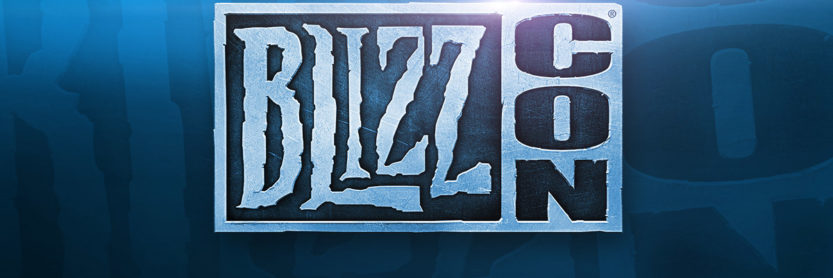background_blizzcon_logo