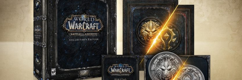background_editioncollector_battleforazeroth